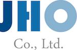 JHO株式会社